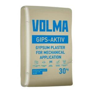 Volma Gips-Aktiv