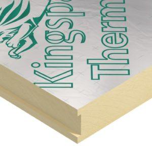 Kingspan (SPU) Therma